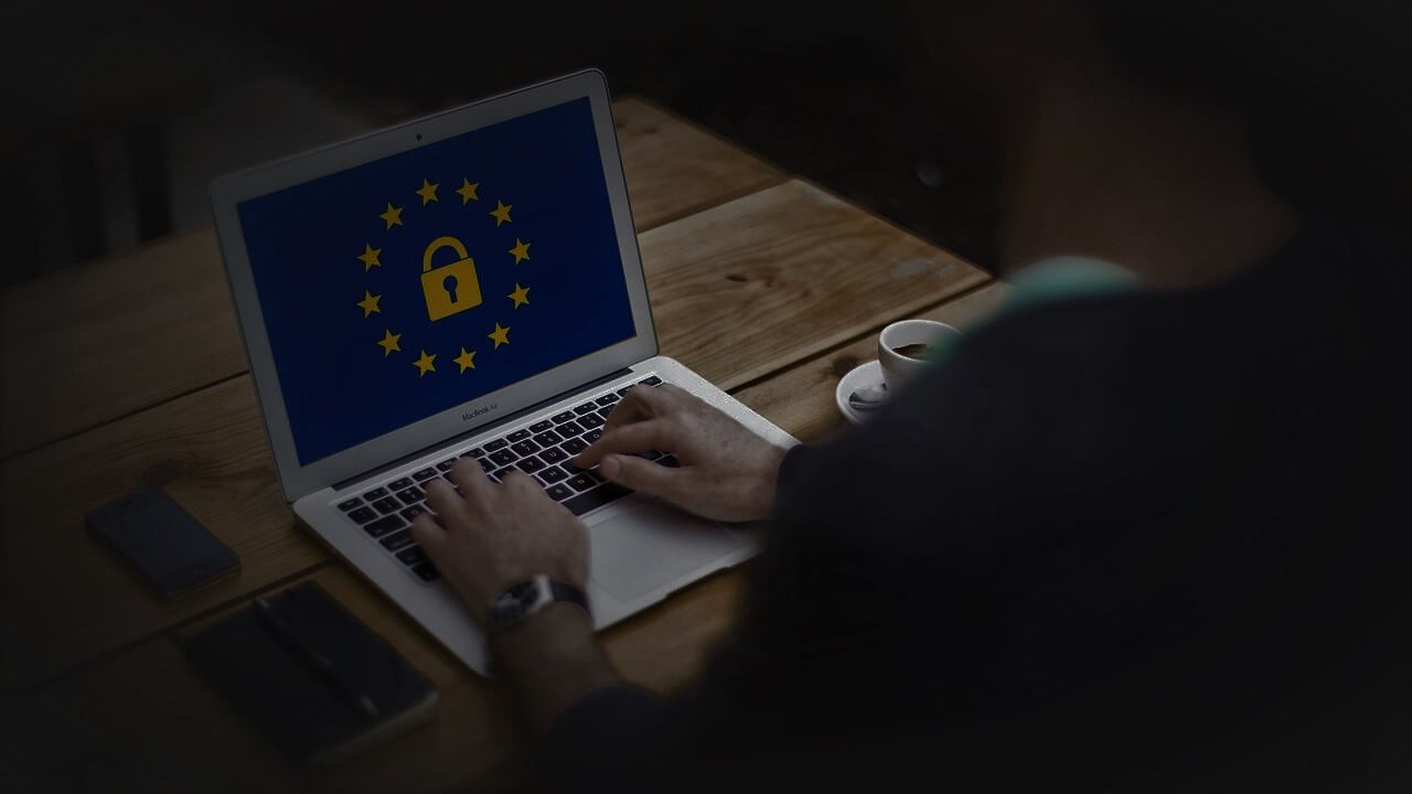 2020 Data Privacy Report: Investment In Data Privacy Expected To Increase