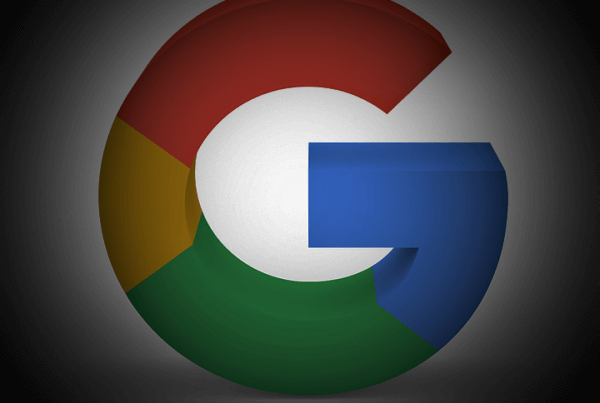 Google Adds Support For Review Snippets In GSC | EmailOut.com - free email marketing software