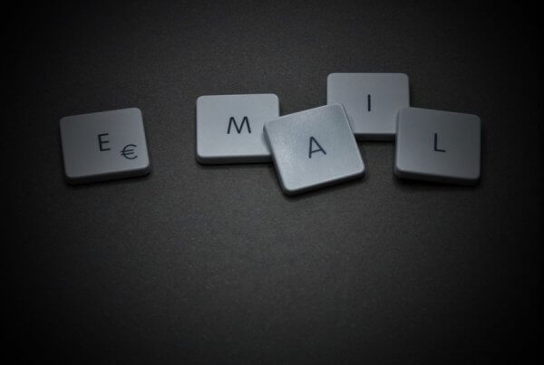 Email Marketing Keywords: How To Boost Open Rates With Power Words | EmailOut.com - free email marketing software