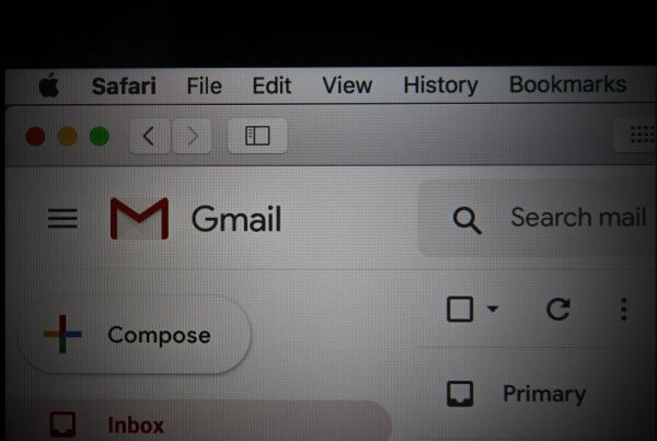 Google Adds More Security Against Malicious Documents In Gmail | EmailOut.com - free email marketing software