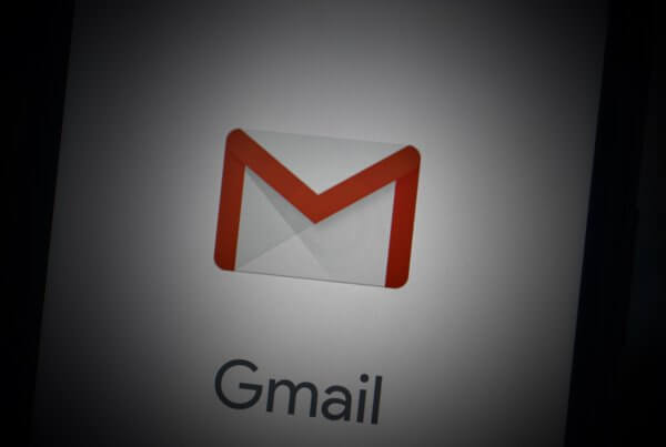 New Gmail Search Filter Feature Will Help Users Refine Search Results | EmailOut.com - free email marketing software