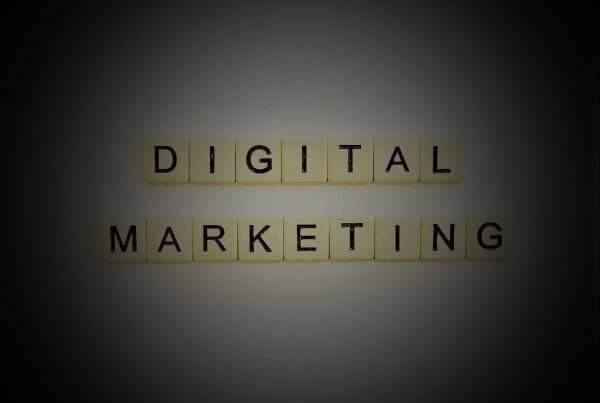 Digital Marketing News: What Happened In The Digital Marketing World?   EmailOut.com - free email marketing software