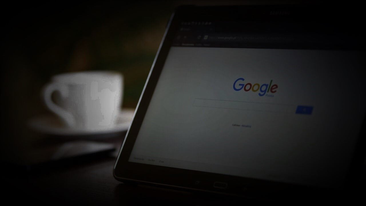 Google Ads Enables Audience Sharing Between Manager Accounts