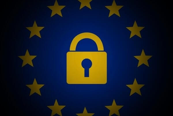 Google Users In The UK To Lose EU Data Protection | EmailOut.com - free email marketing software