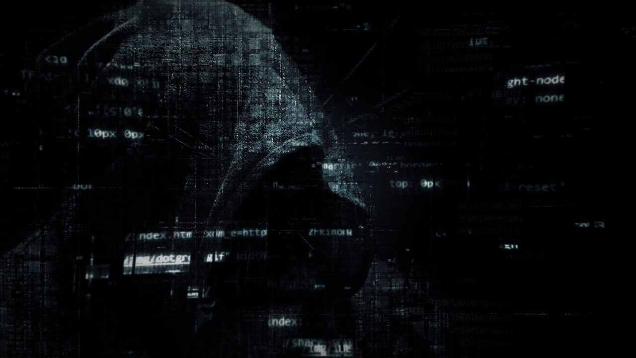BEC Attacks Target Office 365 and G Suite Users
