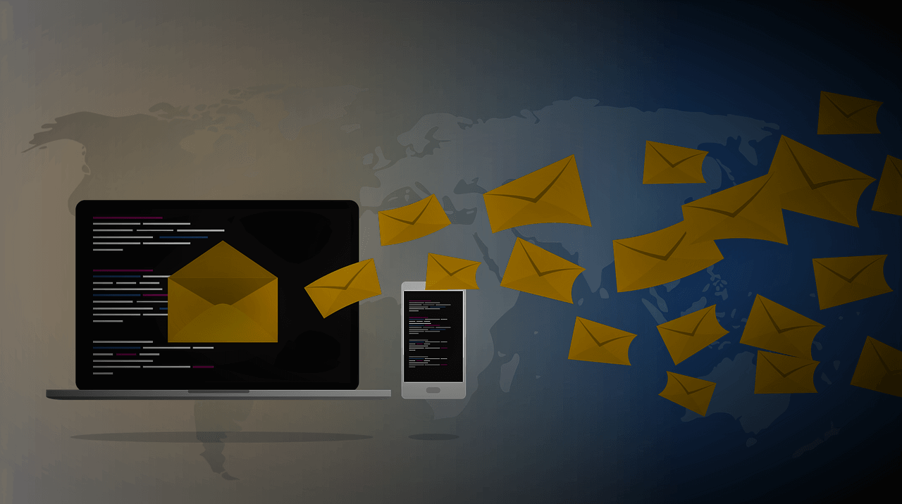 Email Complaint Rate, TiS and TiNS: Definitions And Best Practices