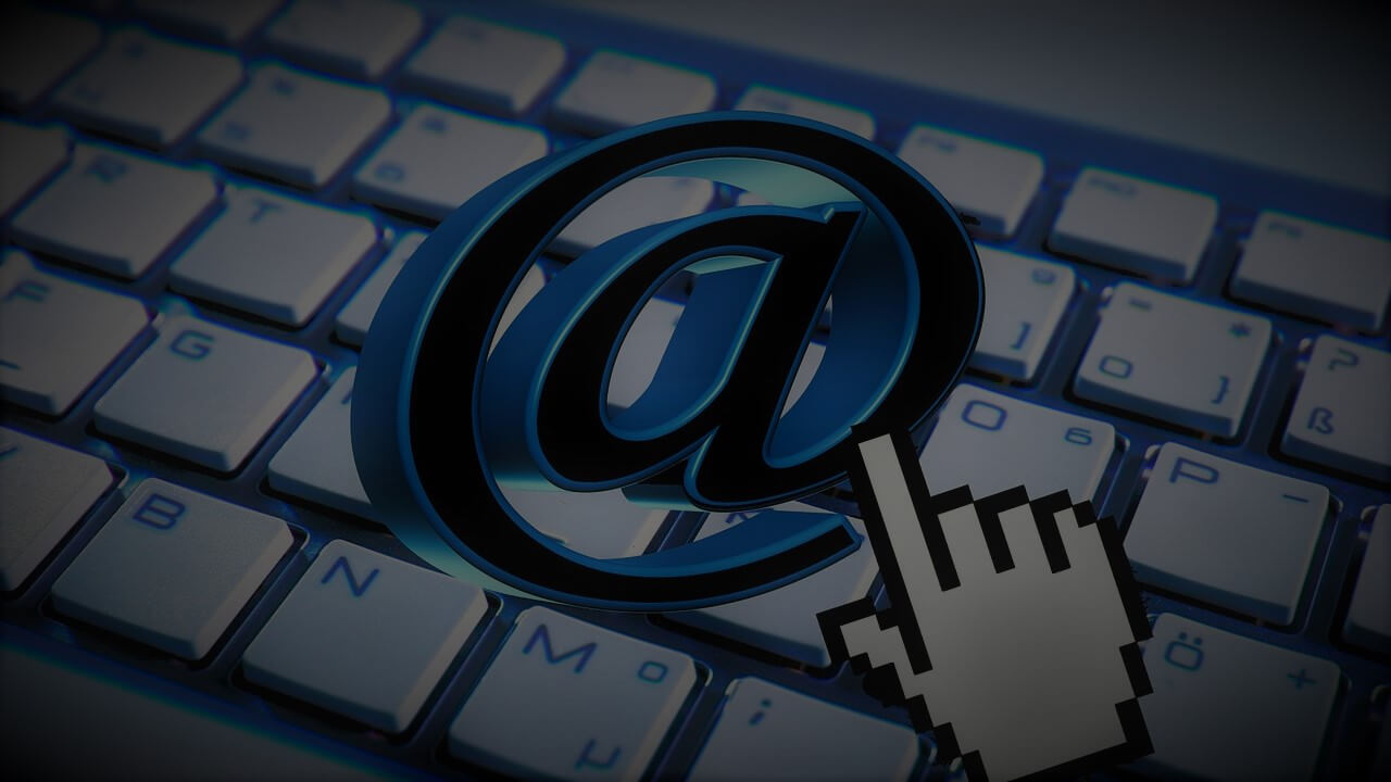 Email Industry News: Email's Future In 2020 & Beyond, A Decline In Email Spoofing and Hackers Targeting Office 365 & G Suite Users With BEC Attacks