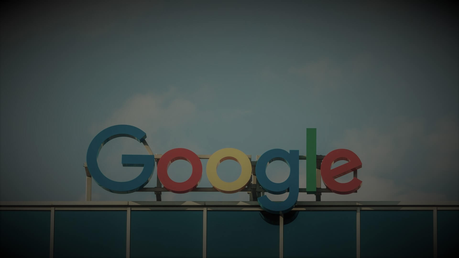 Google Revamps Its Attribution Reports And Updates Its Mobile App