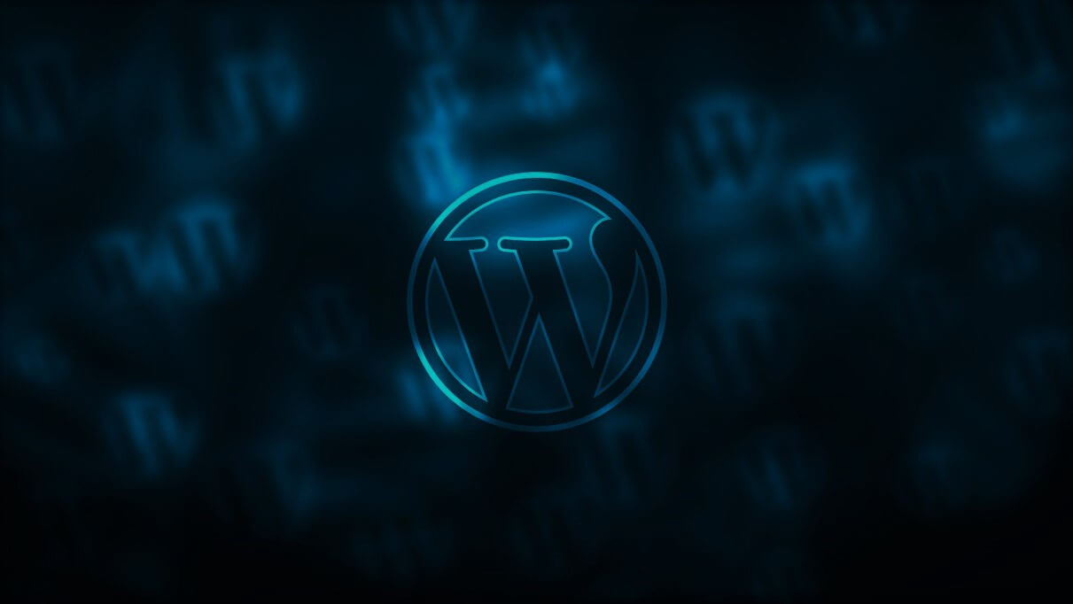 Issues With Popular SEO WordPress Plugins