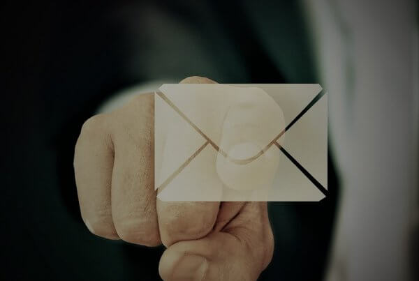 What The Future Holds For Email In 2020 And Beyond? | EmailOut.com - free email marketing software