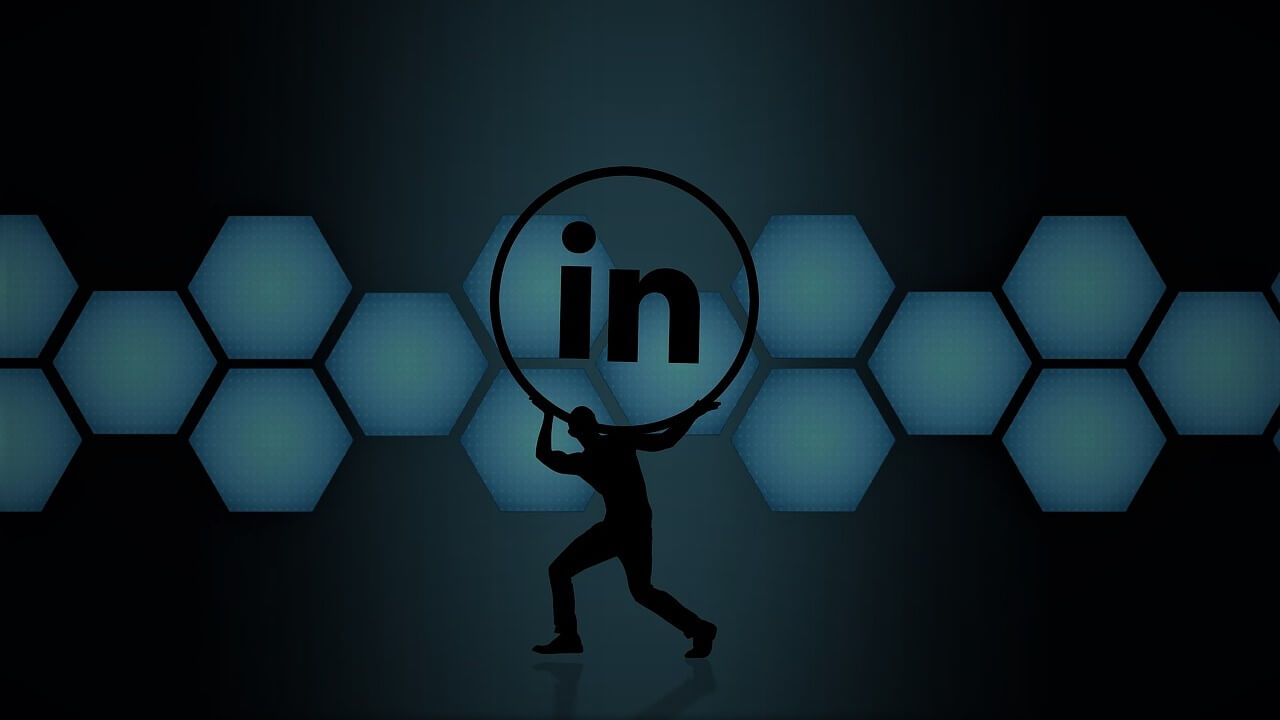 LinkedIn launches 'Conversion Ads'