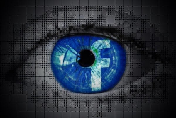 New Facebook Features and Guides | EmailOut.com - free email marketing software
