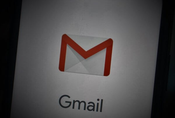 Gmail Multiple Signature Feature Is Coming Soon | EmailOut.com - free email marketing software