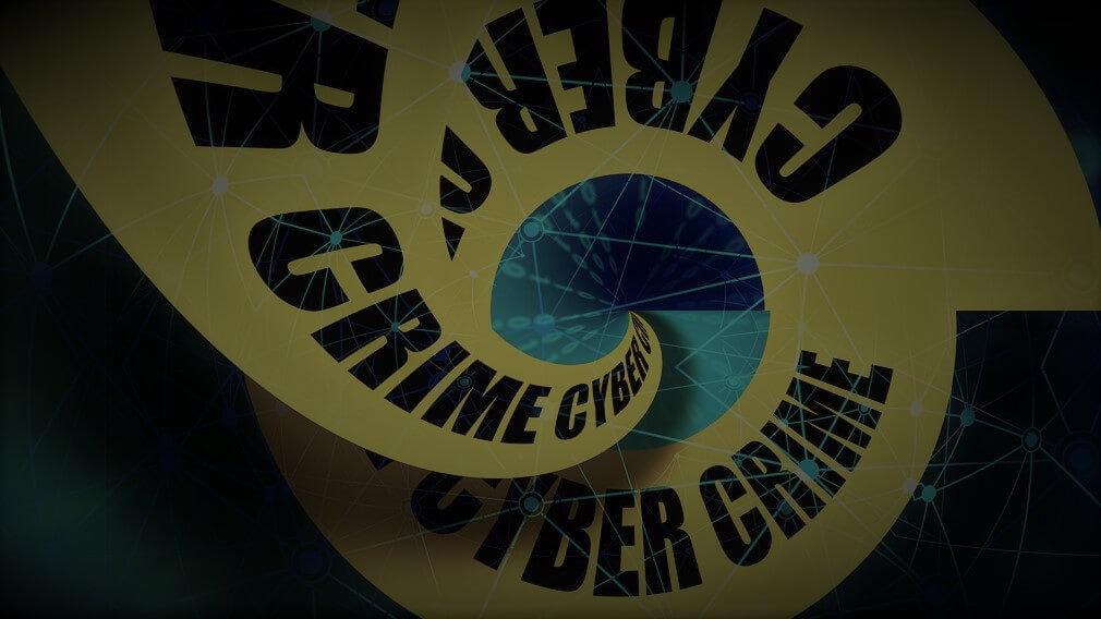 New Phishing Attacks During The Pandemic