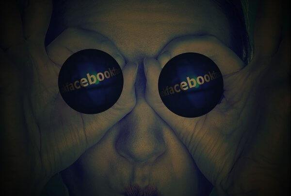 New Facebook Messenger Desktop App | EmailOut.com - free email marketing software