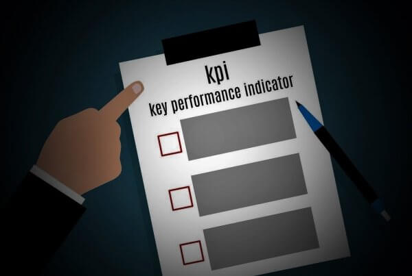 Email Marketing KPIs: How To Measure Your Campaign's Success? | EmailOut.com - free email marketing software