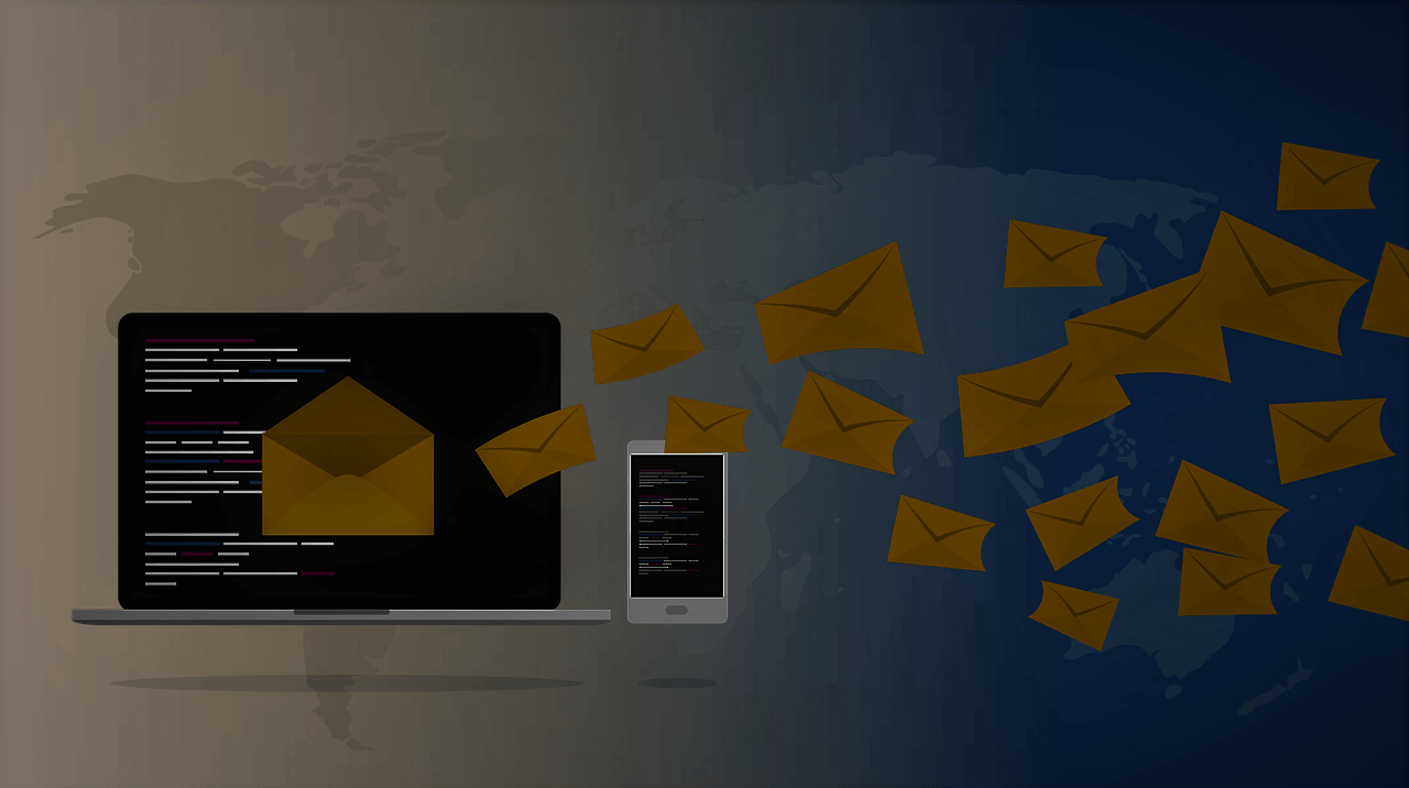 Inactive Email Subscribers: Say Goodbye Or Re-engage Them