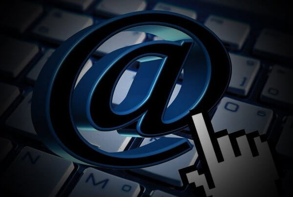 Email Industry News: Useful Reports For Email Marketers | EmailOut.com - free email marketing software