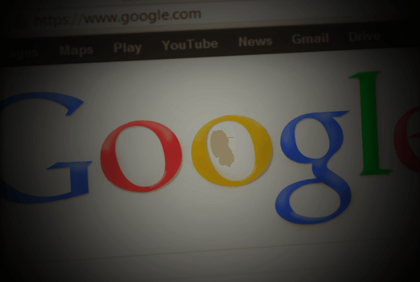 Google Ads Shortens The Identity Verification Time   EmailOut.com - free email marketing software