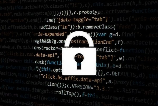 The Long Reach Of The Law: New Privacy Rules & Their Impact On Email | EmailOut.com - free email marketing software