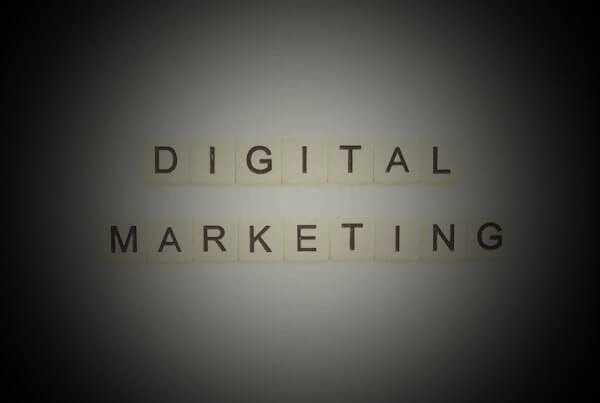 Digital Marketing News: Updates From Facebook, Google and Microsoft   EmailOut.com - free email marketing software