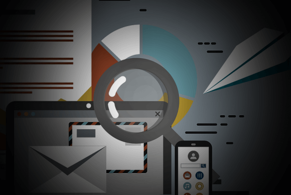 Email Industry News: Businesses' Empathy In Emails & Gmail's New Compose Button and 'Dark Mode' | EmailOut.com - free email marketing