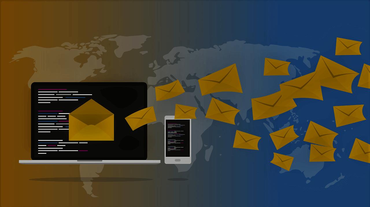 Email Marketing vs Social Media: Should You Choose Or Use Them Both?