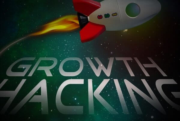 Email Marketing Growth Hacks | EmailOut.com - free email marketing software