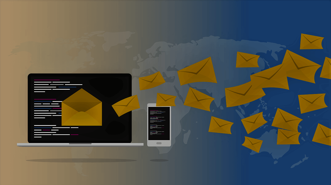 Email Rendering: Lifting The Veil On Email Render Issues