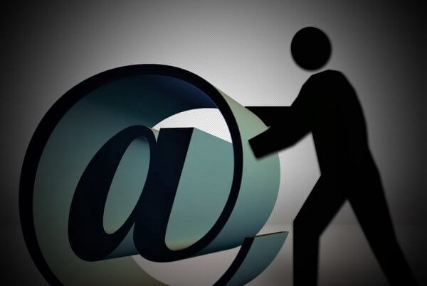 Subject Line Mistakes: Things Marketers Should Never Do   EmailOut.com - free email marketing software