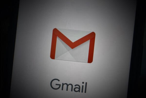 The BIMI Standard Coming To Gmail | EmailOut.com - free email marketing software