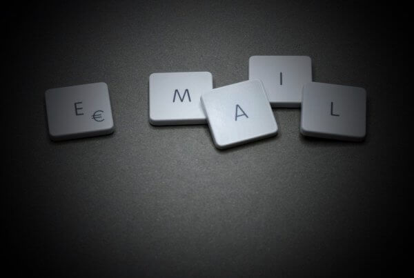Email Industry News: BIMI, Gmail And Microsoft 365 | EmailOut.com - free email marketing software