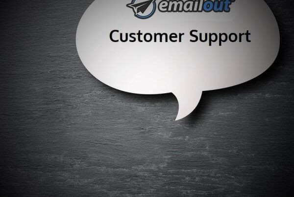 Intercom Introducing Over 20 New Features | EmailOut.com - free email marketing software