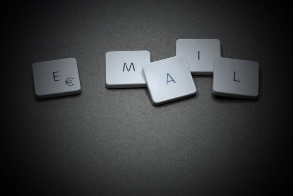 Consumers Are Crying Out For Personalisation | EmailOut.com - free email marketing software