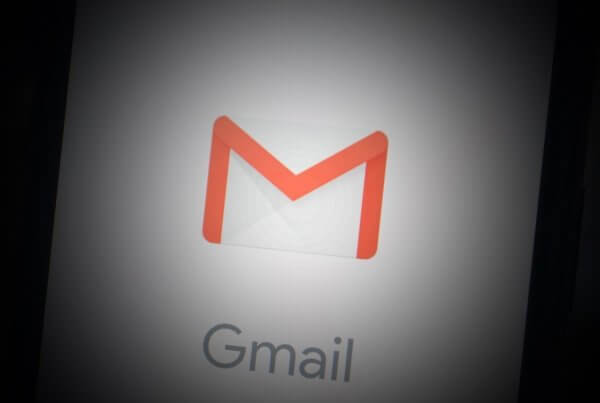 New Integrated Workspace Coming To Gmail | EmailOut.com - free email marketing software