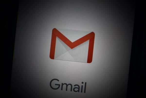 Gmail for Android Introduces a Nifty New Feature | EmailOut.com - free email marketing software