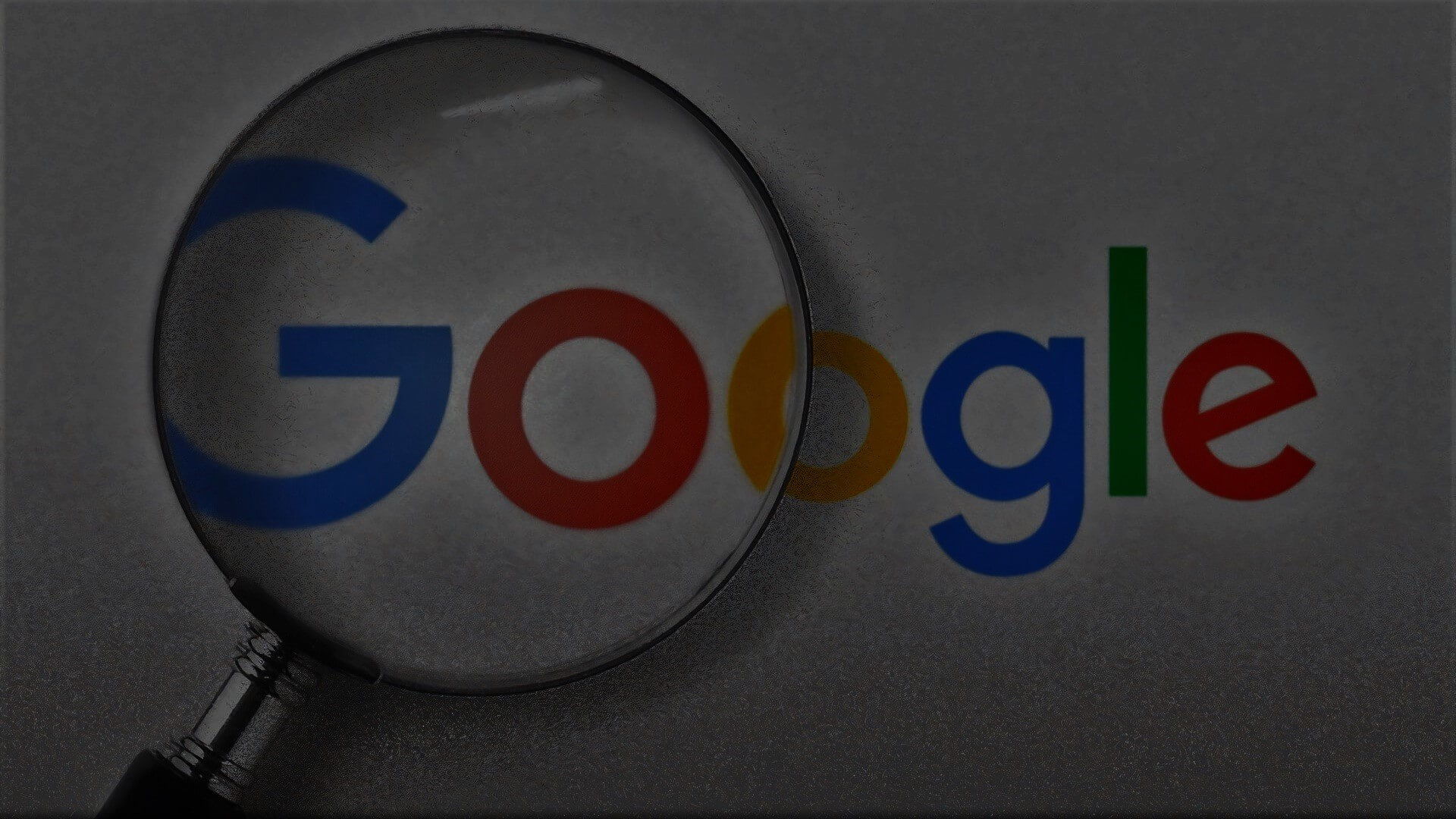 Google Ads Limiting Search Terms Reporting & New Digital Service Tax (DST) Charges