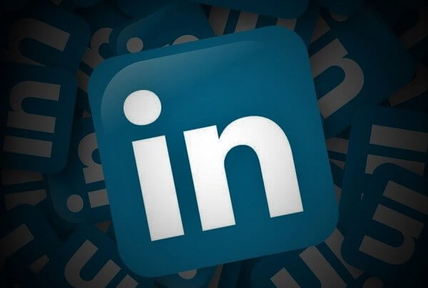 New LinkedIn Company Page's Features | EmailOut.com - free email marketing software