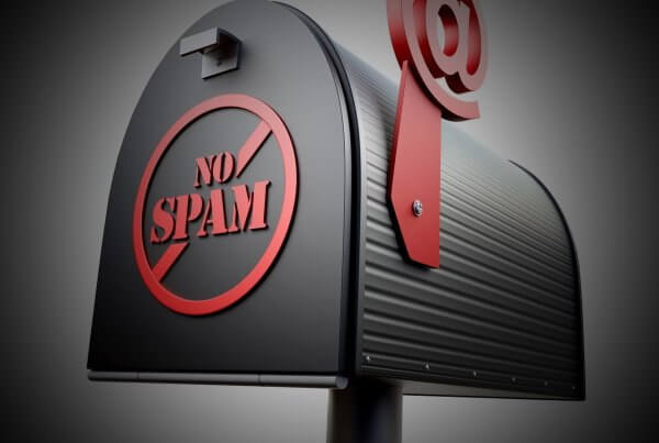 The Spam Folder: Why Is My Email Going To Spam? | EmailOut.com - free email marketing software