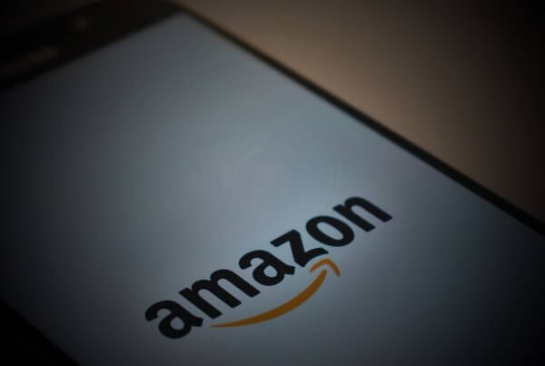 Amazon Launches New Customisation For Sponsored Display Ads | EmailOut.com - free email marketing software