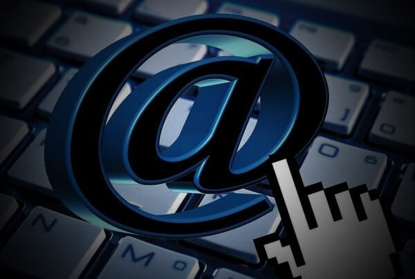 Email Industry News: An Email Report & Top Spam Stats | EmailOut.com - free email marketing software