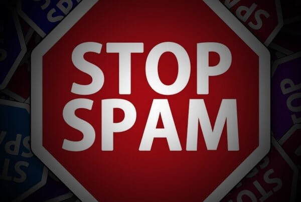 Top Spam Statistics 2020   EmailOut.com - free email marketing software