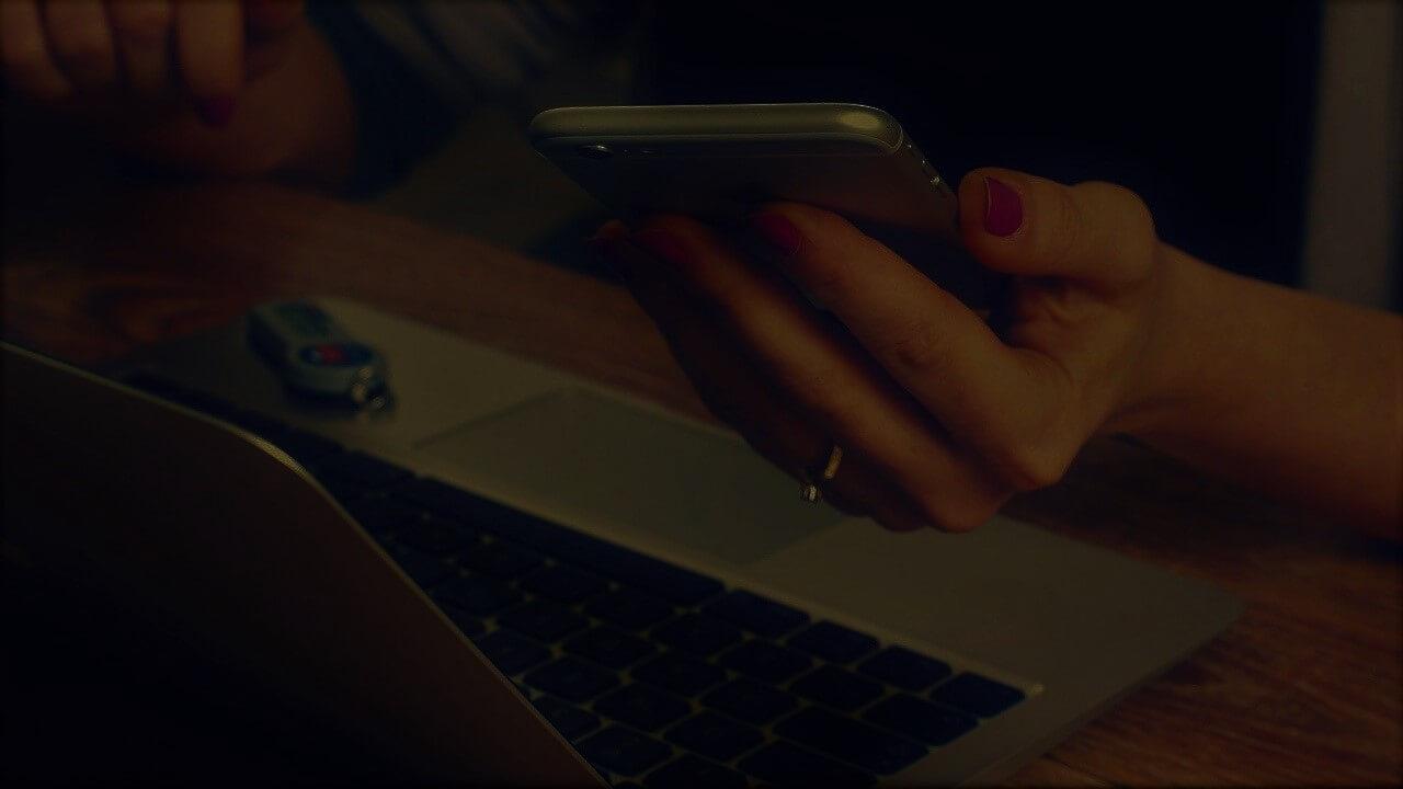 What is Microsoft Digital Marketing Center?