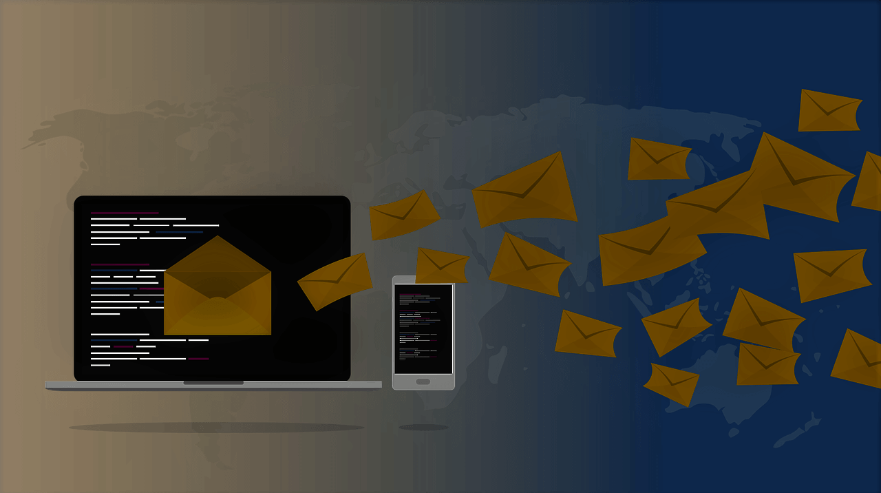 What Is An Email Drip Campaign?