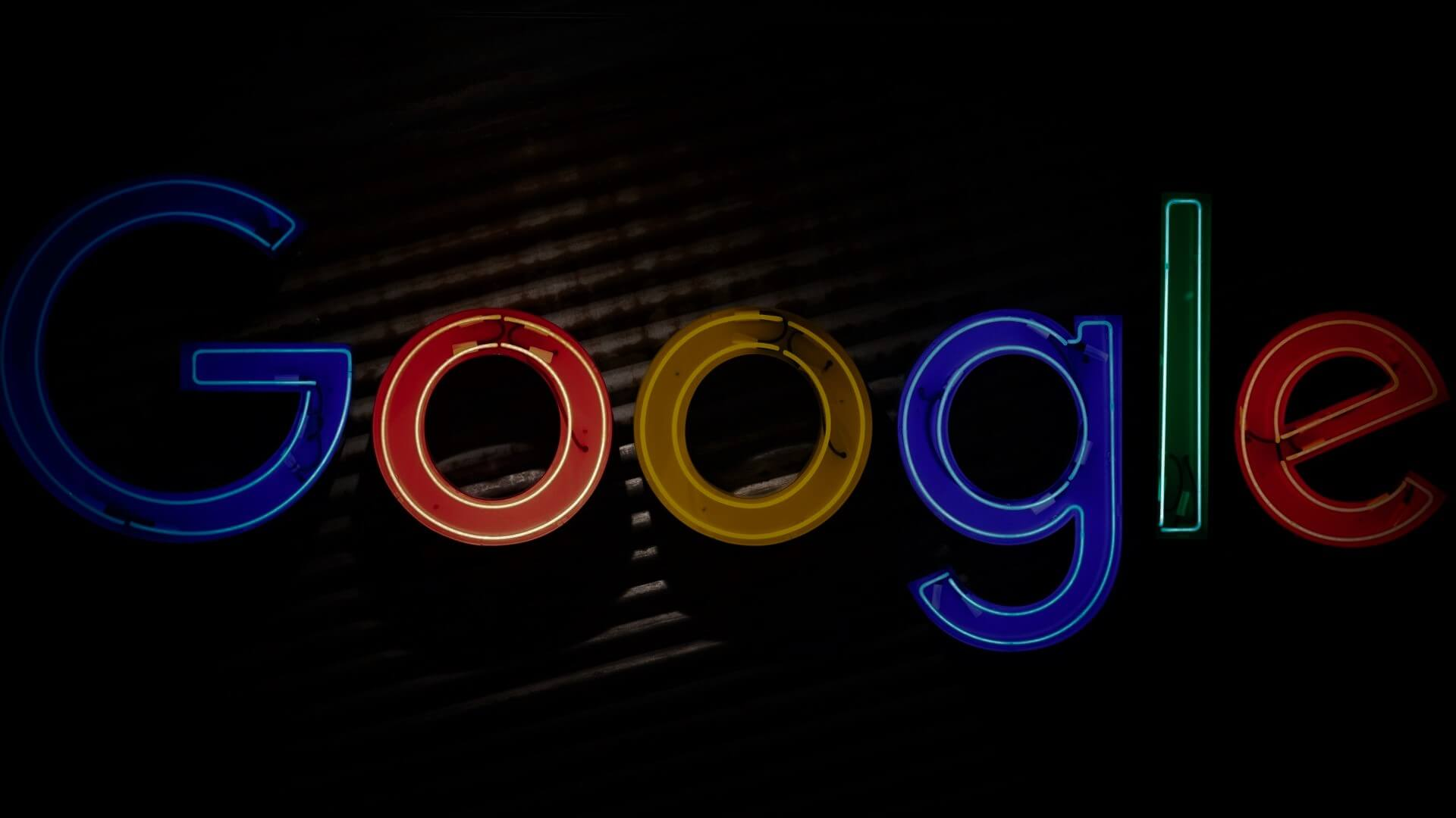 Google My Business: An Increase In Listings' Hijacking