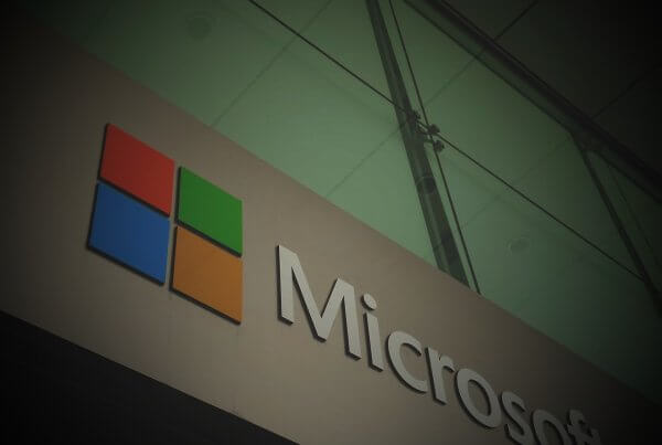 Microsoft Advertising: Promotion Extensions Now Available | EmailOut.com - free email marketing software