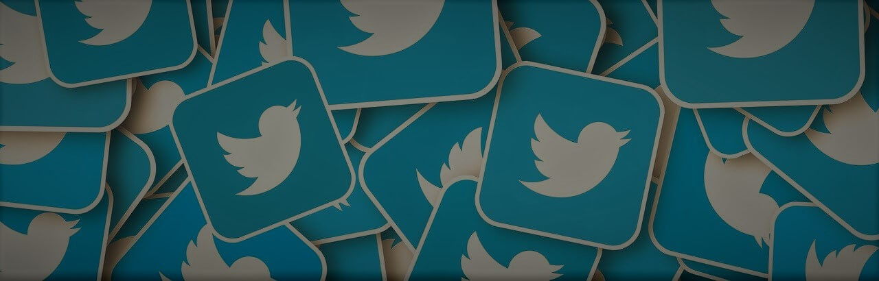 Twitter's Event Calendar To Help With Strategic Planning