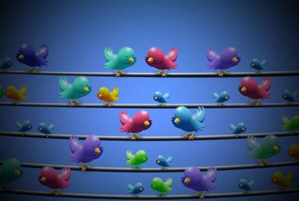 Twitter's Event Calendar To Help With Strategic Planning | EmailOut.com - free email marketing software