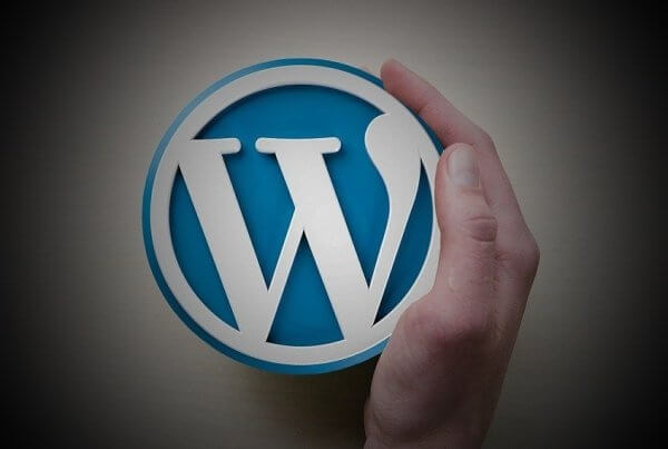 WordPress 5.6 Might Break Websites | EmailOut.com - free email marketing software
