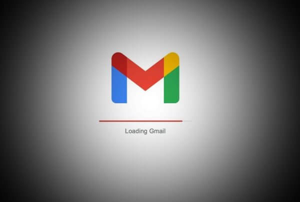 New Gmail Smart Features and Personalisation Controls | EmailOut.com - free email marketing software